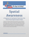 Spatial Cover
